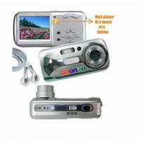 Buy cheap Digital Cameras product