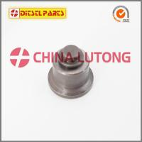 Buy cheap 1 418 522 055,zexel delivery valve,yanmar delivery valve,pump delivery valve,injection pump delivery valve product
