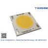 Buy cheap CCT Tunable White COB LED 75W 2800K-6000K 3Step Binning Variable White COB CRI90 from wholesalers