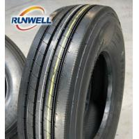 Radial Truck Tyre/Tire 12r22.5/295/80r22.5/315/80r22.5