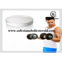 China CAS 862-89-5 Injectable Anabolic Steroids Nandrolone Undecylate / Nandrolone Undecanoate / Dynabolon wholesale
