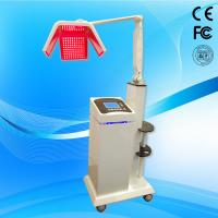 China Laser hair regrowth equipment  diode laser hair regrowth Diode Laser For Hair Loss wholesale
