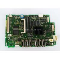 Buy cheap Fanuc A20B-8200-0385 PCB / CNC Circuit Board A20B82000385 ROHS CE UL CCC VDE product