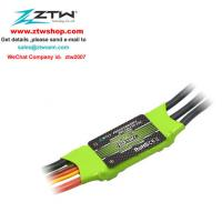 Buy cheap ZTW Mantis Slim 15A SBEC for RC airplane from wholesalers