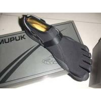 China Five Fingers Shoes F-XH408 on sale