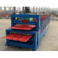 Petit pain de Hebei XinNuo formant la machine Cie., Ltd