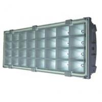 Buy cheap 160W 16000 Lumens Safty Outdoor Floodlight Led Commercial Lighting Fixtures for Warehouse product