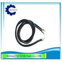 Buy cheap C437 EDM Grounding Cable Power Supply Cable Charmilles EMD Spare Parts 200942009 from wholesalers