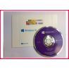 Buy cheap OEM Key Windows 10 Pro Retail Box 64bit Original Online Activation from wholesalers