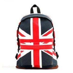 Buy cheap 600D Fashion GYM sports bag,travelling bag product