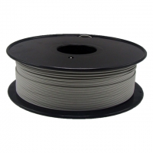Buy cheap 1.75mm Matte PLA Filament Biodegradable For 3D Printer product
