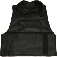 Buy cheap 3 level police bulletproof vest with 26 layers stab-proof materail product
