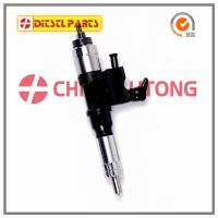 Quality 0950006700 Common Rail Injection,common rail injection fuel system,common rail supplier for sale
