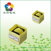 Buy cheap high-frequency transformer product