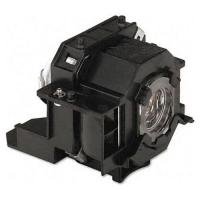 Buy cheap 3000 Life Expectancy Multimedia Projector Lamp POA-LMP50 for SANYO PLC-SE10 PROJECTOR product