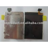 Buy cheap Cell phone lcd display for 6280 product