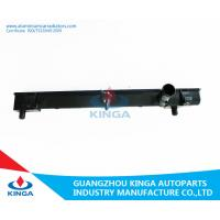 Buy cheap Auto Parts PA66 Material Car Radiator Tank For TOYOTA VITZ ' 05 NCP91 / NCP100 MT product