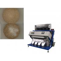 Buy cheap CCD color sorter for Industrial supplies product