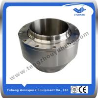 Buy cheap Stainless steel rotary joint,swivel joint product