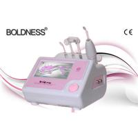 Buy cheap Professional Multifunction Beauty Equipment Of Anti-Aging / Anti-Wrinkle And Tightening product