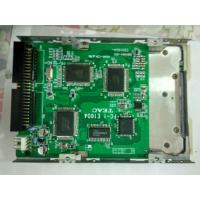 Buy cheap TEAC FD-05HGS850 SCSI FLOPPY DRIVE,TEAC FLOPPY,50PIN SCSI floppy drive Industrial control board model is TEAC FD-05HGS product