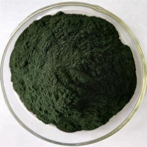 China Organic Schizochytrium Algae DHA Powder For Anti Aging on sale