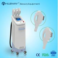 Buy cheap mini ipl laser hair removal,mini hair removal ipl beauty machine,medical ipl laser product
