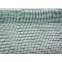 Buy cheap Green Pugliese Olive Harvesting Nets With UV Resistant 30gsm - 33gsm product