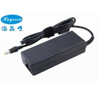 Buy cheap 24V 3.5A LCD Monitor Power Adapter product