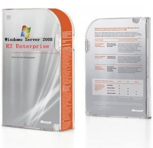Buy cheap Код продукта сервера Windows ключевой для ключа активации OEM HP ROK 2CPU/VM сервера 2012 Windows стандартного from wholesalers
