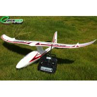 Buy cheap EasySky Radio Controlled Model Beginner RC Airplanes Glider With 15A Brushless, 4CH 2.4GHz product
