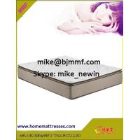 Buy cheap popular wholesale Sleep well Firm Twin-size Mattresses online for Sale product