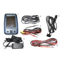 Buy cheap TOYOTA DENSO Diagnostic Tester-2 from wholesalers