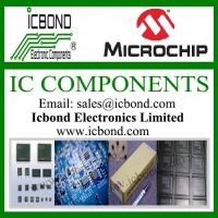 Buy cheap (IC)PIC16C56-XTE/SS Microchip Technology - Icbond Electronics Limited product