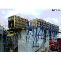 Buy cheap High Efficiency Climbing Formwork System Long Service Life PF-C240 product
