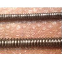 Buy cheap 3/4 Plain High Carbon Steel Coil Rod / Threaded Rod For Concrete Form System product