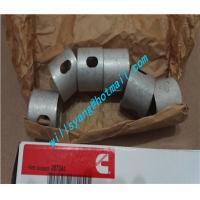 China Apply to Cummins Road and bridge equipment engine 207344 BUSHING total direct sales big favorably on sale