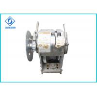 Buy cheap Easy To Install And Control Industrial Hydraulic Winch For Marine Lifting product