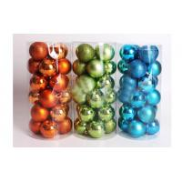 Buy cheap Gift plastic tube packaging box product
