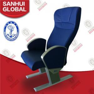 Buy cheap Assentos do passageiro marinhos para o barco product