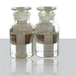 Buy cheap CH3ONa Sodium Methylate Biodiesel Sodium Methoxide For Vitamin A1 , B1 product