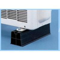 Buy cheap Air conditioner bracket from wholesalers