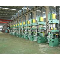 Buy cheap 800 1000t Brake Machine product