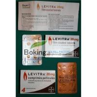 Levitra pills for sale