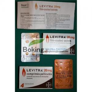 lasix 20 mg tabletas