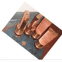 Buy cheap Fire - Resistant Rubber Power Grid Cables Electrolytic Copper With High Conductivity Hose product