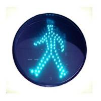 Buy cheap Dynamic Pedestrian Traffic Light Core product