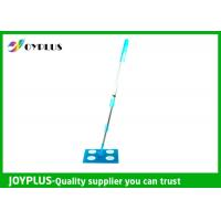 Buy cheap Hot sell household cleaning  mop with telescopic handle Flat mop with aluminum handle product