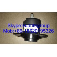 Buy cheap Honda Accord 2013-2015 Car Engine Mounting 50820 - T2F - A01 50820 - T2L - H01 product