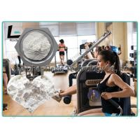 Buy cheap CAS 4267-80-5 Weight Loss Supplements Methylepitiostanol / Epistane For Muscles Gaining product